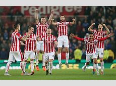 Manchester City Live Soccer Tv Online Streaming Berita