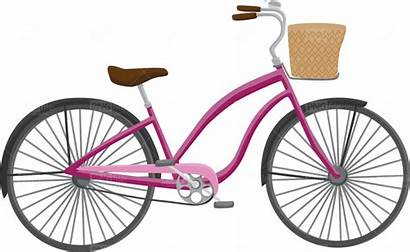 Bicycle Bicycles Graphic Ride Retro Pngfile Graphicmama