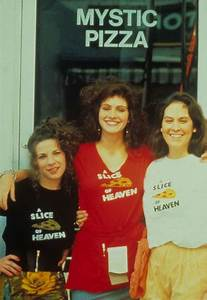 1000+ ideas about Lili Taylor on Pinterest | My own ...