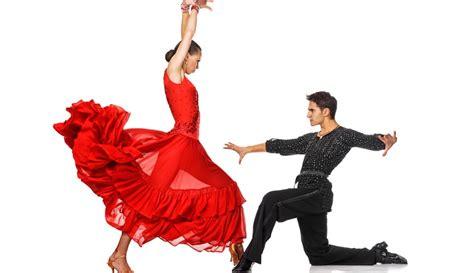 Tango in Chania | Traditional Villas in Chania