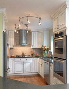 best lighting for small kitchen 1000 images about track lighting on track 7742