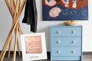 Möbel Neu Lackieren : pimp my ikea farben shop farbe online kaufen bei adler farbenmeister ~ A.2002-acura-tl-radio.info Haus und Dekorationen