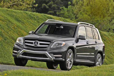 2014 mercedes benz glk350 interior & exterior tour. 2014 Mercedes-Benz GLK-Class Reviews, Specs and Prices | Cars.com