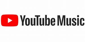 YouTube Music, YouTube Premium officially launched in India, subscription starts at ₹99 per ...