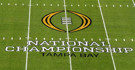 espn releases college football playoff predictor