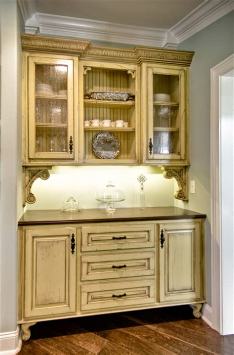 butler pantry cabinets for sale vintage style butler 39 s pantry traditional kitchen by