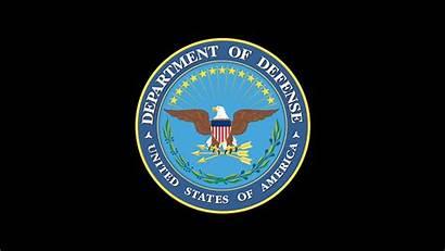 Security Agency National Dod Wallpapers Login Deviantart