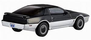K2000 Voiture Marque : nouveaut s voiture pontiac trans americana karr 1982 de la s rie tv k2000 en m tal au 1 43 ~ Medecine-chirurgie-esthetiques.com Avis de Voitures
