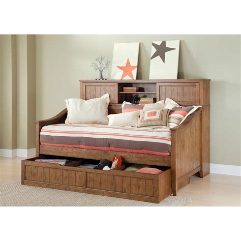 33874 size bed with trundle daybed with trundle size daybed with trundle
