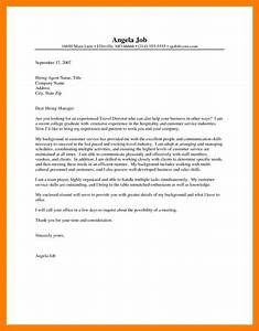 letters to introduce your business christopherbathumco With cover letter for introducing your company