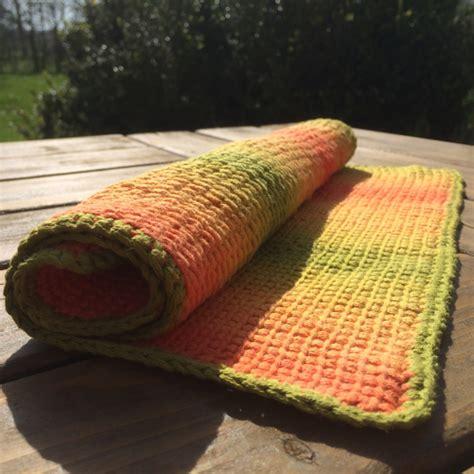 divers tricoter facile