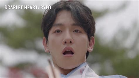 Gravity Exo Mp3 Download : Download Bts Reaction Too Apink Mp3