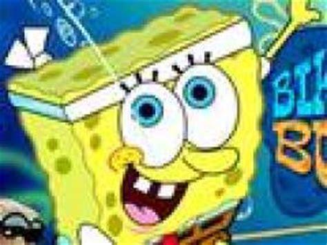 jeux de cuisine spongebob jeu spongebob bust up gratuit sur jeux com