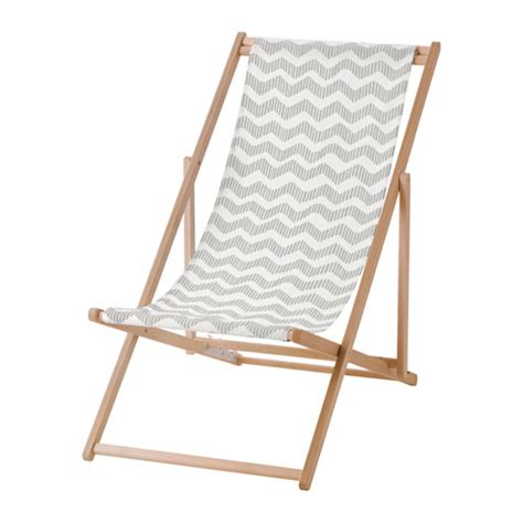 mysings 214 chair foldable gray ikea
