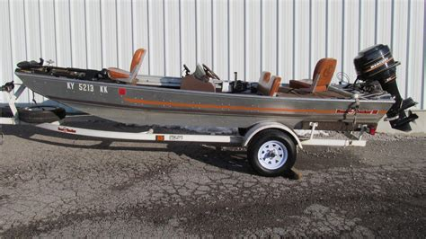 Craigslist Used Bass Boats by Bass Tracker New And Used Boats For Sale In Ma