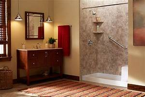 Bathroom Remodel Bathroom Remodeling Bathwraps