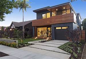 Homes For Sale In Los Angeles Real Estate Trends Hollywood