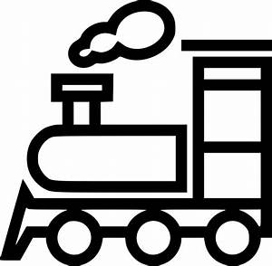 Steam Charts Online Steam Train Svg Png Icon Free Download 538507