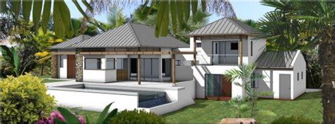 chambre des metiers 93 adresse coopérative les maisons de l etang constructeur de maisons