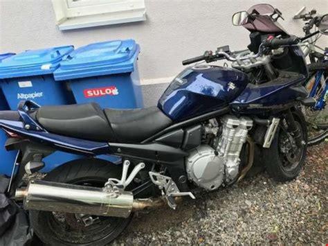 motorrad gebraucht kaufen suzuki wvch motorrad gebraucht kaufen trading premium