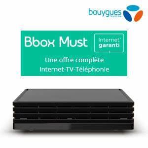 Comparatif Offres Box : comparatif offre internet sans abonnement france telecom ~ Medecine-chirurgie-esthetiques.com Avis de Voitures