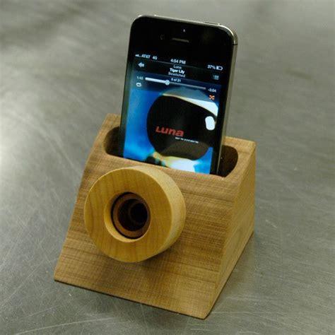 images  passive speakers  pinterest