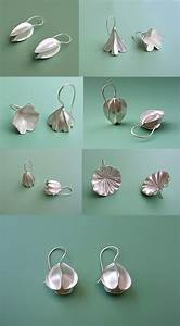 nature inspired jewelry by dörte dietrich is a way