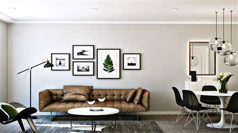 modern living room  furniture  decor youtube