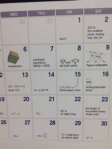 Eulersche Phi Funktion Berechnen : kias kalender august 2014 mathlog ~ Themetempest.com Abrechnung
