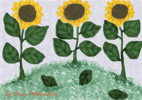 11 Cara Agar Tidak Hamil Cara Mudah Belajar Menggambar Beserta Langkah Langkahnya