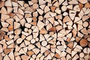 Holzleisten Selber Herstellen : brennholzregal selber bauen ~ Whattoseeinmadrid.com Haus und Dekorationen