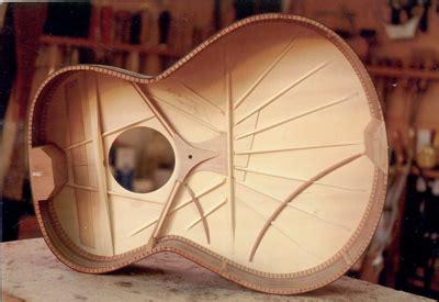 bracing question  acoustic guitar forum