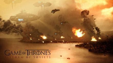 fiction artwork game  thrones kings landing wallpaper