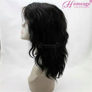 Real Human Hair Wigs for Black Women
