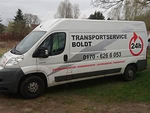 Hermes Sendungsverfolgung Spedition : transportservice boldt transportunternehmen in firmenverzeichnis ~ Watch28wear.com Haus und Dekorationen