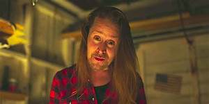 Macaulay Culkin Interview: Child Actor Explains Where He's ...