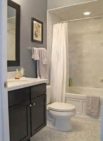 gray bathroom designs 37 light gray bathroom floor tile ideas and pictures
