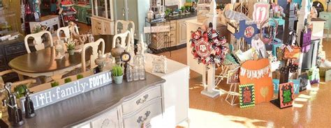 san marcos furniture stores spillo caves