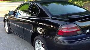 1999 Pontiac Grand Am Gt - View Our Current Inventory At Fortmyerswa Com