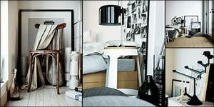Octane Corners by Bertrand Benoit - 3D Architectural ...