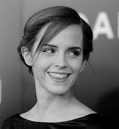 Best 20+ Emma Watson Smile Ideas On Pinterest  Emma