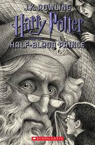New Harry Potter Book Covers Revealed for 20th Anniversary ...