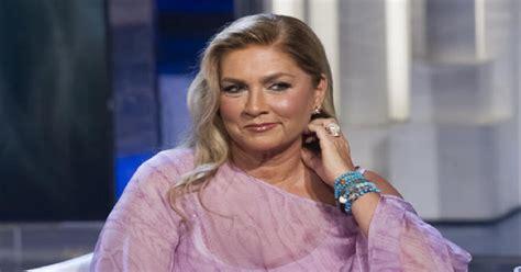 Si scrive romina power ma si legge al bano & romina, per quanto. Romina Power lascia l'Italia per seguire il suo cuore ...