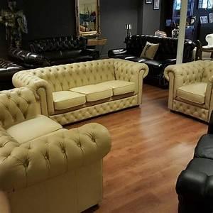 Couch Italienisches Design : italienische couch haus ideen ~ Frokenaadalensverden.com Haus und Dekorationen
