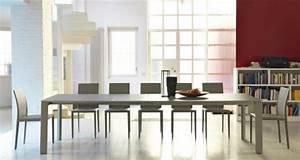 Glastisch Italienisches Design. glastisch design von karim rashid ...