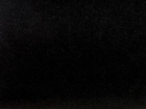 nero assoluto nero assoluto india marmi bruno zanet