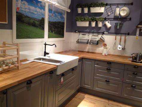 ikea grey kitchen grey kitchen cabinets kitchen design