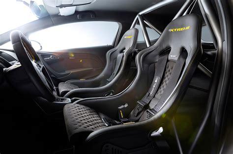 siege auto sport tuning opel astra opc recaro schalensitze mit sechspunkt