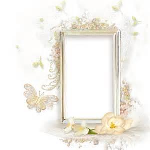 cadre photo pour mariage cadre photo original pour mariage palzon