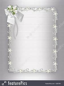 birthday invitation creator free wedding invitation background elegant stock illustration